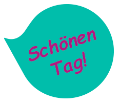 https://uni-deutsch.ru/wp-content/uploads/2021/03/SchonenTag.png