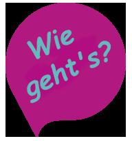 https://uni-deutsch.ru/wp-content/uploads/2021/03/Wie_gehts.png