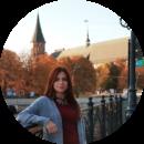 https://uni-deutsch.ru/wp-content/uploads/2021/04/35803610-e1617740165151.png