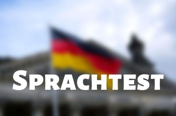 https://uni-deutsch.ru/wp-content/uploads/2021/04/Sprachtest.jpg